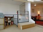 Vente Appartement 3 pièces 64m² Montélimar (26200) - Photo 5