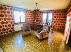 Vente Maison 5 pièces 99m² Charpey (26300) - Photo 3