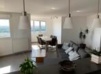 Vente Appartement 3 pièces 90m² Lyon 09 (69009) - Photo 6