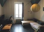Vente Appartement 3 pièces 83m² Boucau (64340) - Photo 2