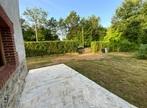 Location Maison 4 pièces 106m² Grézieux-le-Fromental (42600) - Photo 21