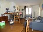 Vente Maison 160m² Saint-Soupplets (77165) - Photo 7