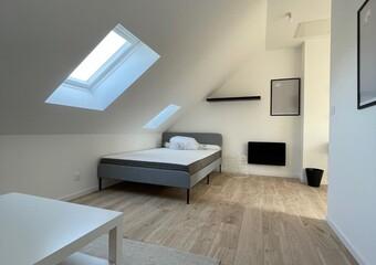 Location Appartement 2 pièces 14m² Amiens (80000) - Photo 1