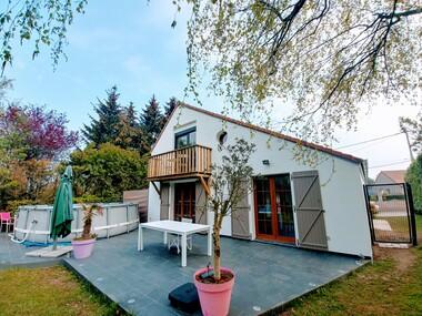 Vente Maison 5 pièces 180m² Drocourt (62320) - photo