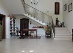 Vente Maison 8 pièces 430m² Montélimar (26200) - Photo 9