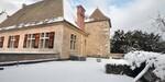Vente Maison 20 pièces 800m² Saint-Paul-lès-Monestier (38650) - Photo 18