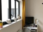 Location Appartement 2 pièces 22m² Amiens (80000) - Photo 2
