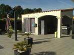 Vente Maison 5 pièces 140m² Vinezac (07110) - Photo 26