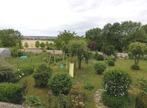 Vente Maison 7 pièces 192m² Rigny-Saint-Martin (55140) - Photo 2