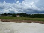 Sale Land 694m² 5MIN DE LURE - Photo 1