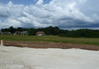 Vente Terrain 694m² 5MIN DE LURE - Photo 1