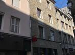 Location Appartement 1 pièce 39m² Saint-Étienne (42000) - Photo 9