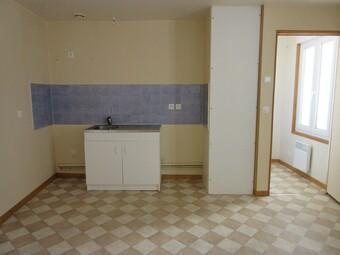 Location Appartement 2 pièces 44m² Pacy-sur-Eure (27120) - Photo 1