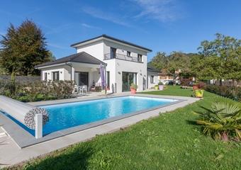 Vente Maison 5 pièces 146m² Voiron (38500) - Photo 1