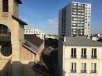 Vente Appartement 2 pièces 37m² Paris 14 (75014) - Photo 4