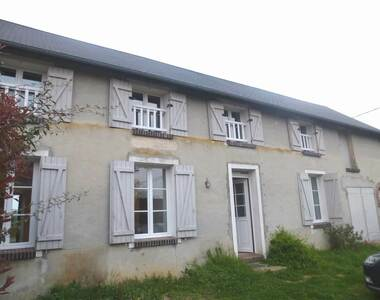 Renting House 5 rooms 109m² Faverolles (28210) - photo