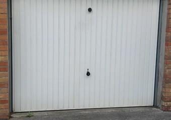 Location Garage Gravelines (59820) - Photo 1