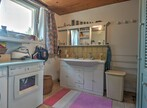 Sale House 7 rooms 170m² Arenthon (74800) - Photo 12