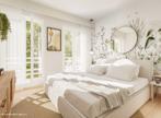Sale Apartment 3 rooms 77m² Paris 11 (75011) - Photo 5