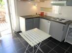 Location Appartement 2 pièces 24m² Grenoble (38000) - Photo 4
