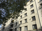 Sale Apartment 3 rooms 59m² Lyon 07 (69007) - Photo 1