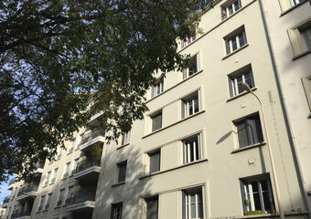 Sale Apartment 3 rooms 59m² Lyon 07 (69007) - photo