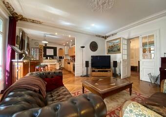 Vente Appartement 5 pièces 118m² Paris 10 (75010) - Photo 1