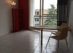 Location Appartement 1 pièce 29m² Saint-Étienne (42100) - Photo 4