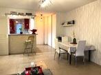 Sale Apartment 3 rooms 70m² Plaisance-du-Touch (31830) - Photo 2