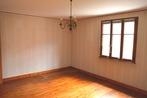 Vente Maison 4 pièces 95m² Breitenbach (67220) - Photo 5