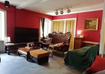 Vente Maison 7 pièces 230m² Usson-en-Forez (42550) - Photo 1