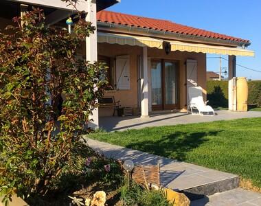 Vente Maison 6 pièces 135m² Villefranche-sur-Saône (69400) - photo