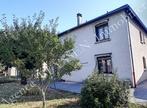 Vente Maison 5 pièces 123m² Brive-la-Gaillarde (19100) - Photo 2