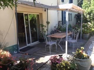 Vente Maison 8 pièces 403m² Oeyregave (40300) - Photo 5