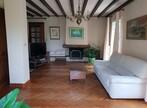 Vente Maison 5 pièces 156m² Bourgoin-Jallieu (38300) - Photo 6