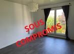 Vente Appartement 1 pièce 24m² Rambouillet (78120) - Photo 1