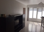 Sale Apartment 3 rooms 65m² Lure (70200) - Photo 8