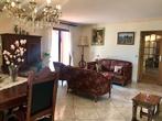 Vente Maison 5 pièces 117m² Villars-les-Dombes (01330) - Photo 6