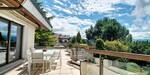 Vente Maison 6 pièces 220m² Lucinges (74380) - Photo 48