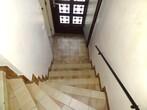 Vente Maison 2 pièces 40m² Pia (66380) - Photo 2