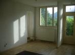 Location Appartement 3 pièces 48m² Saint-Jean-en-Royans (26190) - Photo 3