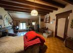 Sale House 4 rooms 122m² Luxeuil-les-Bains (70300) - Photo 3