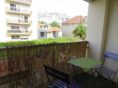Location Appartement 2 pièces 42m² Pau (64000) - Photo 5