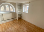 Renting House 5 rooms 97m² Luxeuil-les-Bains (70300) - Photo 15