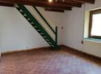Vente Maison 4 pièces 90m² Secteur des Mille Étangs - Photo 8