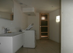 Sale House 3 rooms 75m² SAINT LOUP SUR SEMOUSE - Photo 9