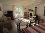 Vente Maison 9 pièces 155m² Saint-Siméon-de-Bressieux (38870) - Photo 6