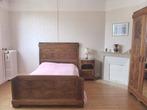 Vente Maison 4 pièces 98m² Bellerive-sur-Allier (03700) - Photo 6