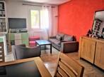 Vente Appartement 3 pièces 74m² La Crau - Photo 4