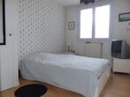 Sale Apartment 4 rooms 75m² Grenoble (38100) - Photo 6